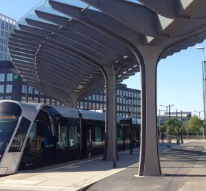 Public transport becomes free in Luxembourg