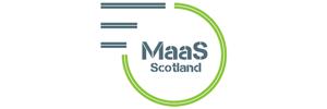 Maas Scotland