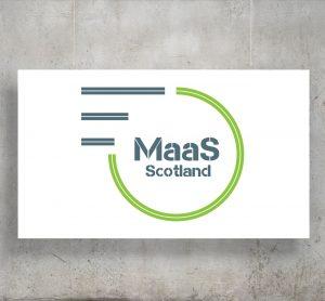 maas-scotland