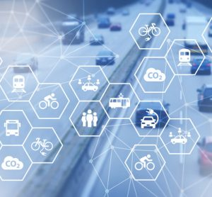The intricacies of MaaS: the alliance looking to shape the future of mobility