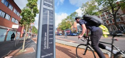 Greater Manchester capitalises £5 million fund to enhance safe infrastructure