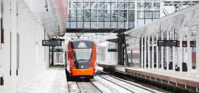 Moscow's MCD will welcome more stations