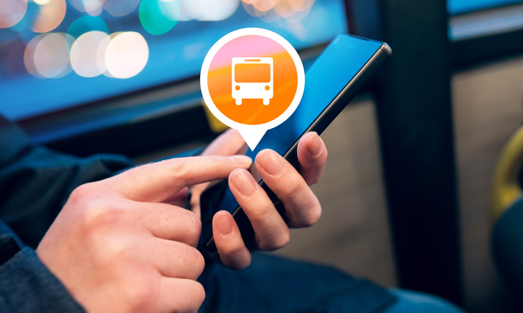Collier Area Transit launches mobile ticketing application