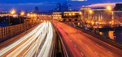 Following the path to connectivity and multimodality in Moscow