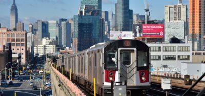 Figures show MTA Ridership has increased