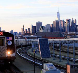 MTA New York City Transit releases 2019 full-year subway statistics