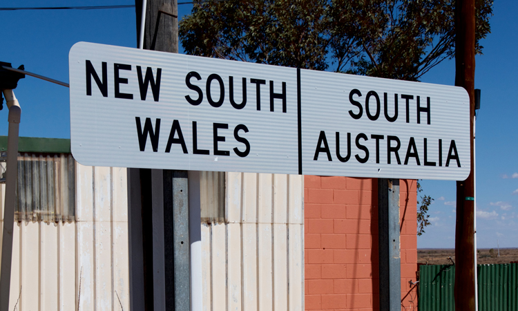Transport for NSW chooses five companies to develop MaaS