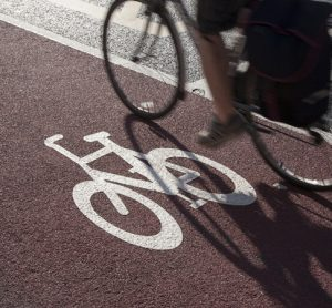 National Transport Authority of Ireland nearly doubles cycle expenditure
