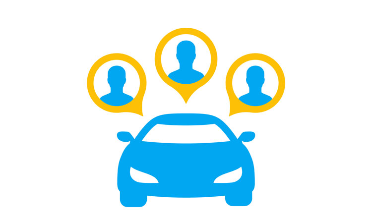 Looking for ride-sharing after 23:00? Not with Ola you won't