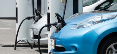 Oxford to install EV Energy Superhub