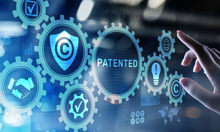 EPO reports growing demand for transport-related patents