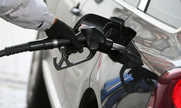 Prime Minister confirms freeze on fuel tax