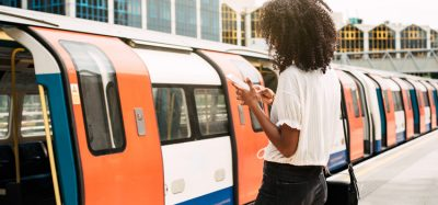TfL has released a new travel #app in a bid to make it easier for customers to plan their #journeys as #lockdown restrictions gradually ease.