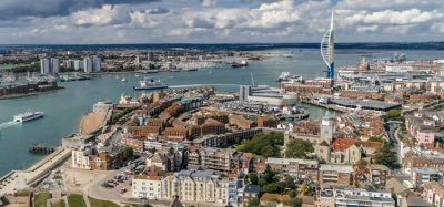 Portsmouth City Council directed to implement Clean Air Zone