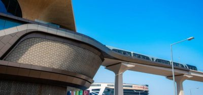 Doha's automated metro network now complete