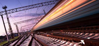 EU Member States encouraged by UTIP to adopt rail regulation recast