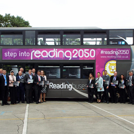 reading-buses-feat-image