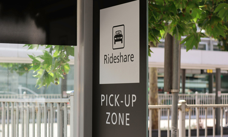 T4America selects three cities to launch curbside management pilots