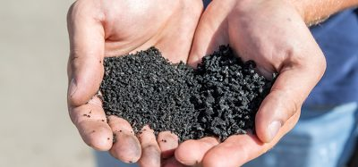 Lime has pledged to use sustainable rubber on its fleet