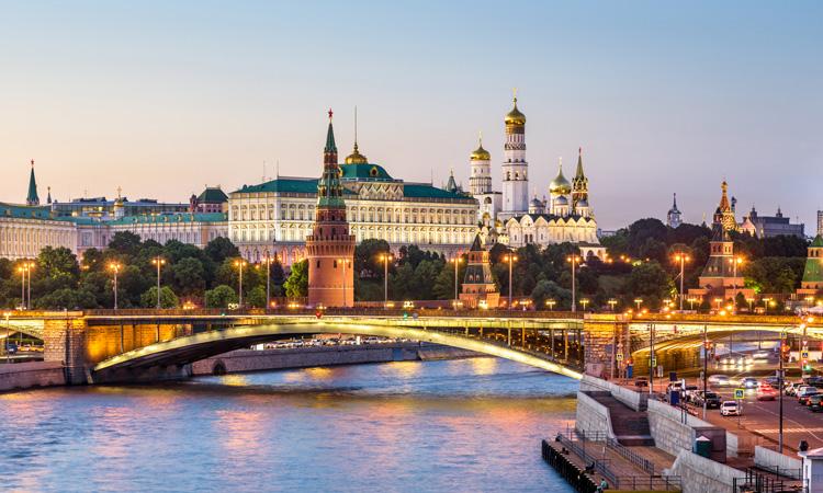 BlaBlaCar to acquire Russian and Ukrainian online ticketing platform