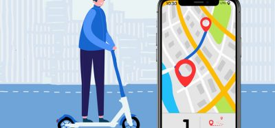 Micromobility mapping app ScootRoute now available in all U.S. states