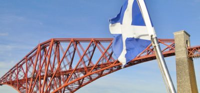 Scotland's climate crossroads: the right route to lasting change