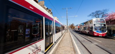 Scottish satisfaction with public transport declines