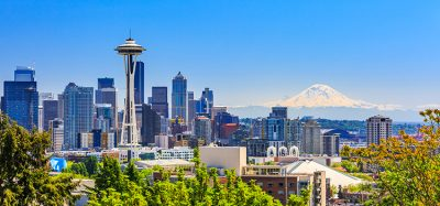 seattle has unveiled an ambitious climate plan