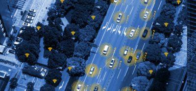 Zenzic calls for UK self-driving industry to join CAM Roadmap initiative