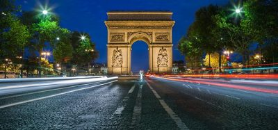 Autonomy & The Urban Mobility Summit announces partners