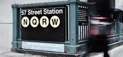 57th street station