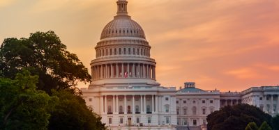 USDOT budget proposal