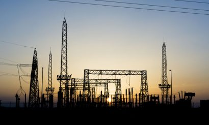KAHRAMAA implements first electricity substation for Q-Rail
