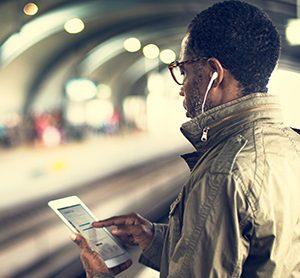 webinar simpleway intermodal travel experience