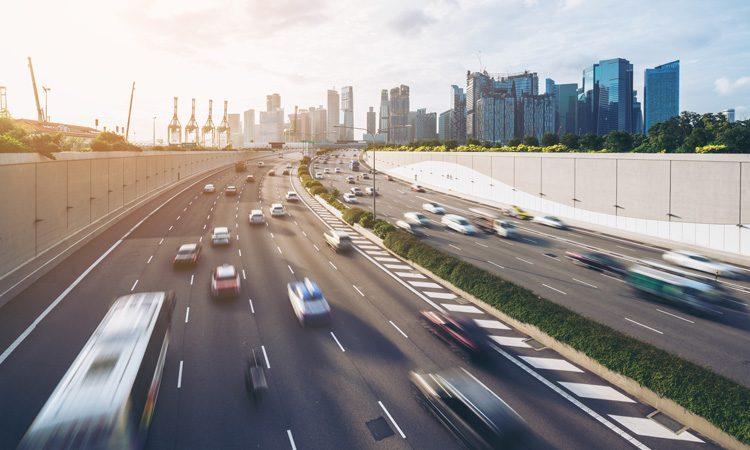 Singapore to upskill bus captains in autonomous bus handling