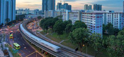Singapore's LTA launches digital ticketing integration pilot