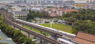 Singapore's LTA launch transport safety and accessibility initiatives