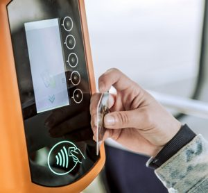 Initiative sees one smartcard work across multiple Scottish transport modes and operators