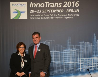 Stadler and Solaris form light rail partnership