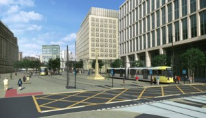 st-peter's-square-metrolink