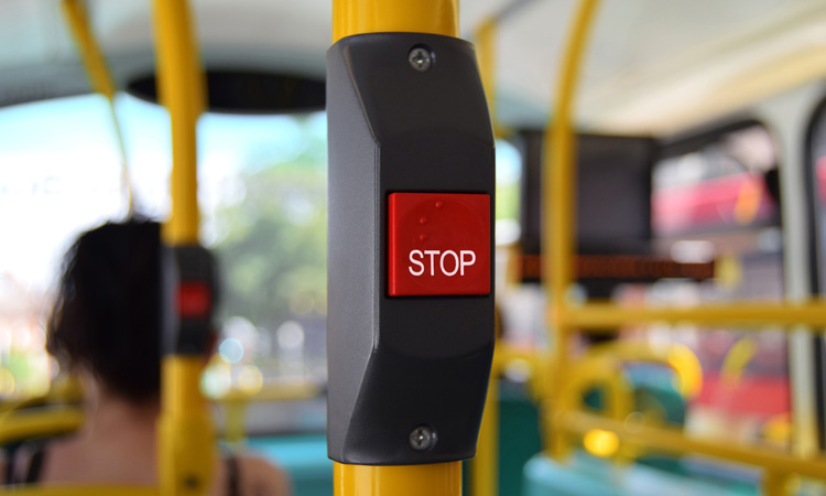 Moovit, Aira and Microsoft partner to improve blind/low vision passenger accessibility
