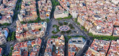 "Barcelona's ""Superblocks"" model given funding boost by the EIB"