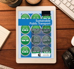 sustainable-public-transport