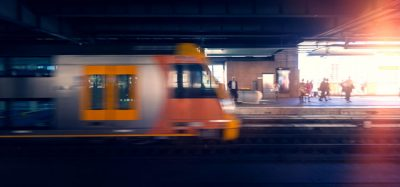Greater Sydney region embarks on six-month MaaS trial