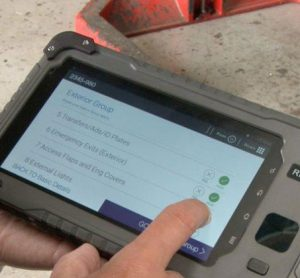 ADL launches a new cloud-based, bus fleet diagnostic system