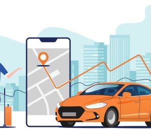 Uber to acquire Autocab in expansion partnership