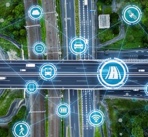EPO data reveals continuation of transport innovation in 2019
