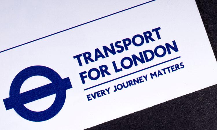 TfL celebrates 10 years of iBus operations in London