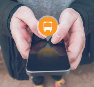 MaaS Alliance signs MoU with STA to develop smart ticketing