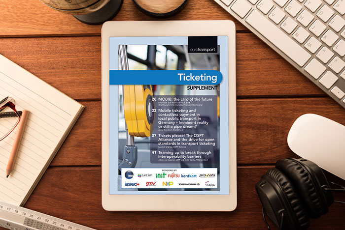ticketing supplement 6 2014